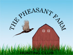 The Pheasant Farm